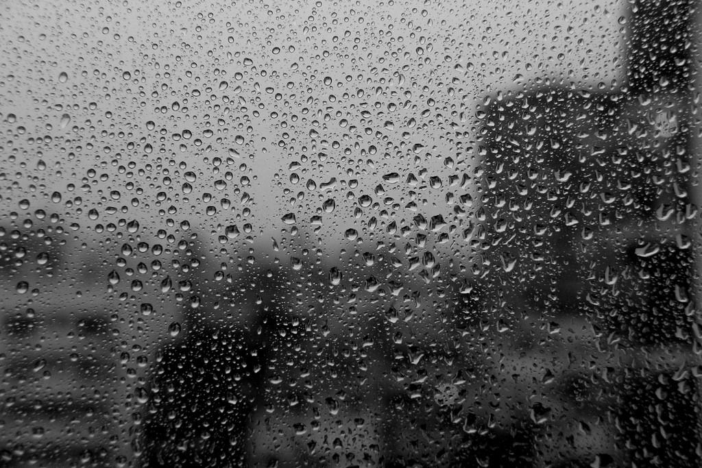 How Often Should Skyscraper Windows Be Cleaned 4