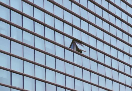 How to get smear-free windows?