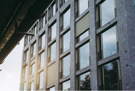 Why is black mold in windows dangerous?